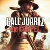 Call Of Juarez: The Cartel Review
