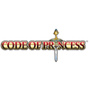Code of Princess 100x100