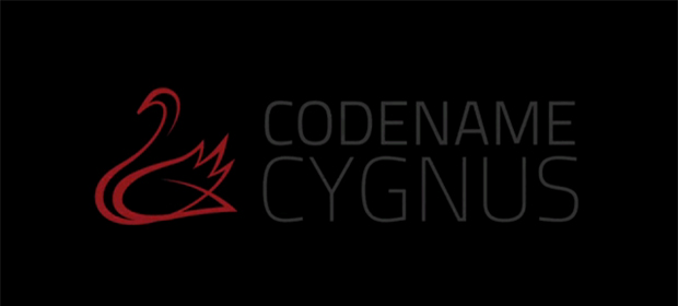 Codename Cygnus featured