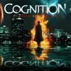 Cognition: An Erica Reed Thriller – Episode 1: The Hangman Review