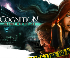 Cognition-An-Erica-Reed-Thriller-Episode-1-Review