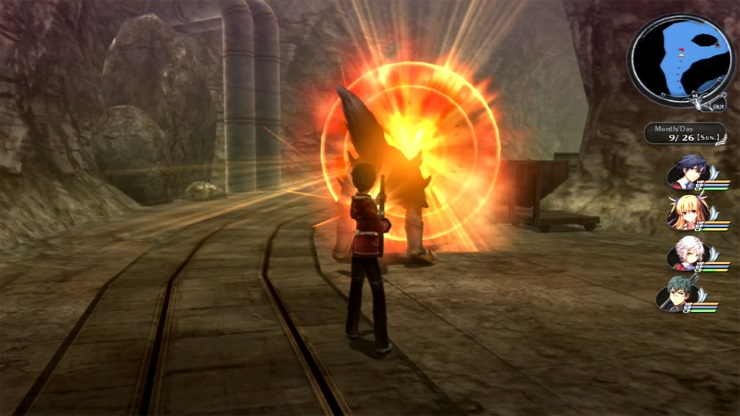 Trails-of-Cold-Steel-review