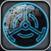 Collider Quest - Icon
