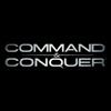 Command & Conquer 100x100
