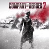 Company of Heroes 2 Multiplayer Preview – A Fine Balance