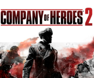 SEGA Unveils Theater of War Mode for Company of Heroes 2