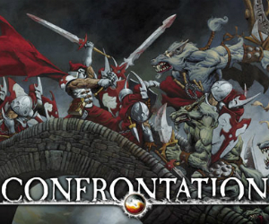 Confrontation-Preview