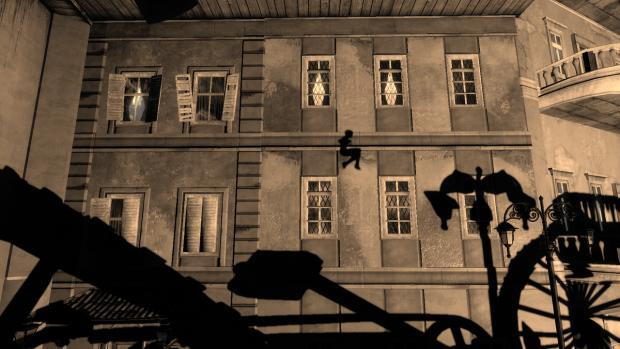 Contrast Screenshot Review