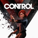 Control gets a launch trailer