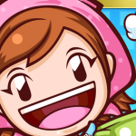 Mama is back in two new games coming to 3DS on March 6th