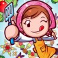 Cooking Mama Bon Appetit Review