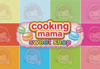 Cooking-Mama-Sweet-Shop-Review