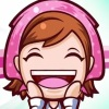 Cooking Mama 4 Animated Trailer