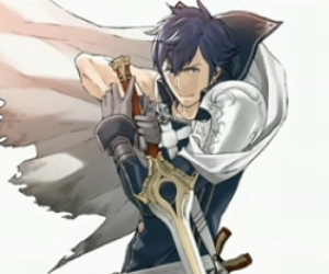 Fire-Emblem-Awakening-comes-to-3DS-this-week