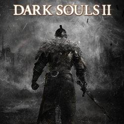 Dark Souls 2: Crown of the Sunken King DLC Review