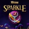 Sparkle 2 Review