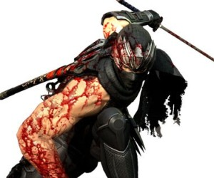 Ninja-Gaiden-3-Razor's-Edge-on-Xbox-360-to-Use-SmartGlass