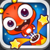 Cosmic Bump - Icon