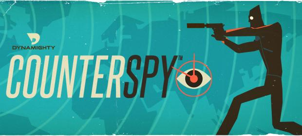 Counterspy review featured