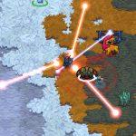 Crashlands Debuts on Nintendo Switch Today