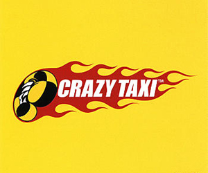 Crazy Taxi out Now on iOS and Includes The Offspring and Bad Religion