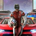 The Crew 2 driving to a June 29 release date