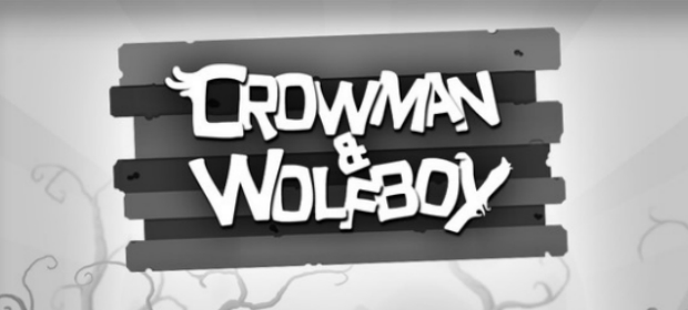 Crowman-And-Wolfboy-Featured-Image