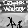 Crowman & Wolfboy Review