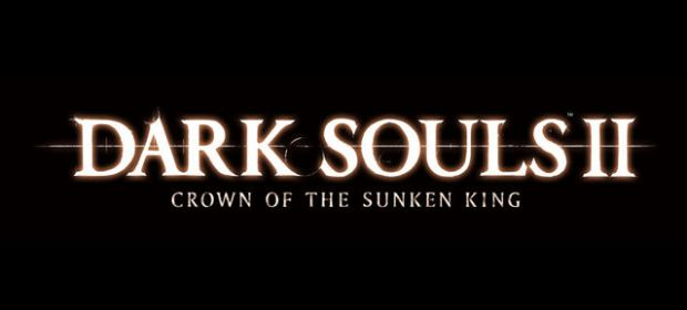 Dark Souls 2: Crown of the Sunken King DLC Review