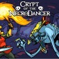Crypt of the NecroDancer review