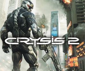 Crysis-2-Review