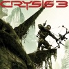 Crysis 3 Beta Gameplay Video Released