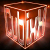 Cubixx - Icon