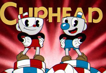 cuphead-review