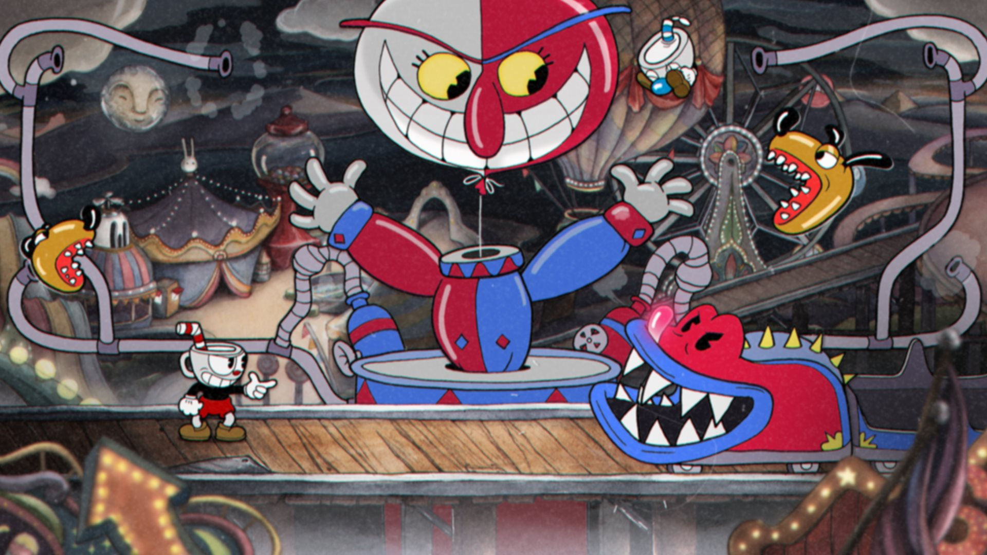 cuphead-screenshot