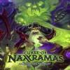 Hearthstone – Curse of Naxxramas Release Date