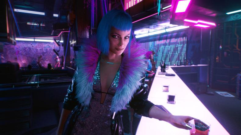 Cyberpunk2077 Money guide