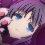 Peach Ball: Senran Kagura for Nintendo Switch gets a new trailer