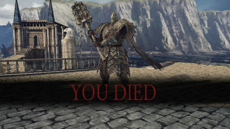 DARK SOULS™ II: Scholar of the First Sin_20150325133120