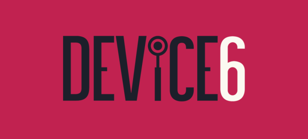 Device 6 Review