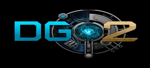 Defense Grid 2 – Fixed Path Tower Video