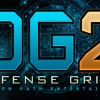 See Defense Grid 2 In Action In New Series Of Developer Videos