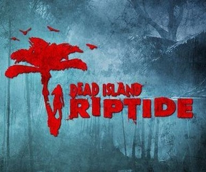 The Dead Rise Again with Dead Island: Riptide