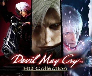 Devil-May-Cry-HD-Collection-Officially-Confirmed-and-Detailed