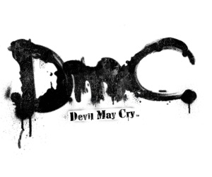 New Devil May Cry Gameplay Video is Rather Impressive