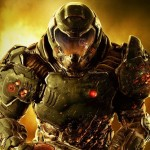 DOOM to be packaged with select AMD motherboards