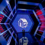 SEGA, Ubisoft and Konami Open Their Doors to Digital Schoolhouse Students