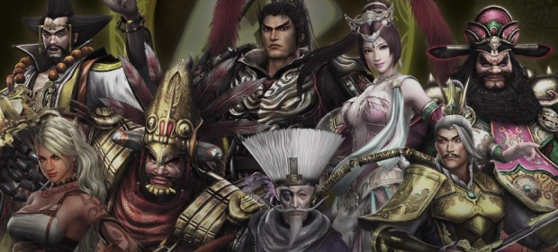 DW8 Featured
