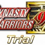 Dynasty Warriors 9 to debut two-player co-operative play