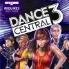 Dance Central 3 100x100